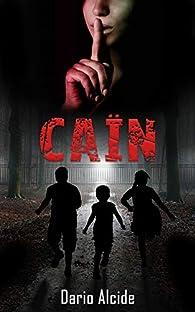 Cain par Dario Alcide