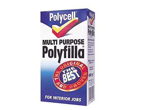 polycell-multi-purpose-polyfilla-powder-450-g