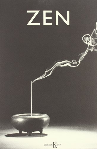 Descargar Libro Zen de Michel Bovay