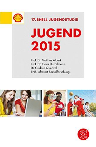 jugend-2015-17-shell-jugendstudie