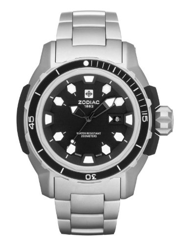 zodiac-zo8604-orologio