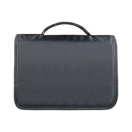arvok-mujeres-y-hombres-bolsas-de-aseo-cosmeticos-bolsa-organizador-de-almacenamiento-de-viaje-imper