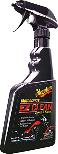 meguiars-ez-clean-spray-rinse-liquido-limpiador-para-motos-473-ml