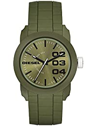 DIESEL DZ1780 Armbanduhr - DZ1780