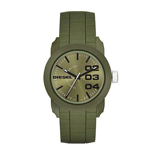 diesel-bracelet-homme-dz1780