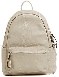 Big Handbag Shop , Sac à main porté au dos pour femme