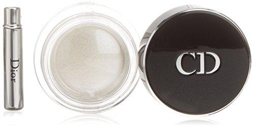 dior-skin-fusion-mono-no001-lune-sombra-de-ojos-65-g