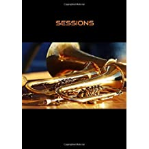 Sessions: Analog Jounral