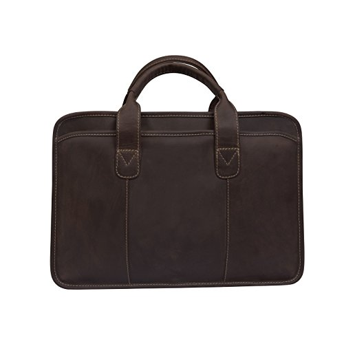 canyon-outback-buffalo-valley-15-inch-leather-briefcase-distressed-brown-one-size