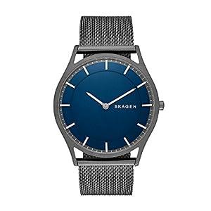 Skagen Holst - Reloj de pulsera de SKAGEN