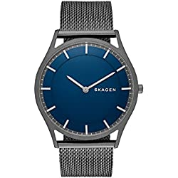 Skagen Men's Watch SKW6223