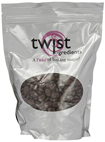 twist-ingredients-milk-mocha-beans-800-g