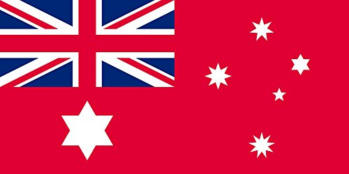 civil-ensign-of-australia-1901-1903-australian-flag-from-1901-competition-ausflag-the-commonwealth-s