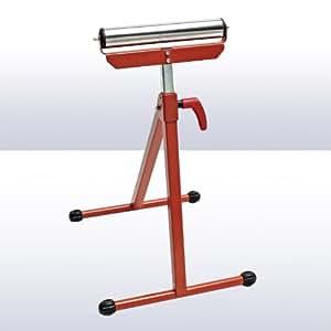 DEMA Rollenbock verstellbar 60 kg