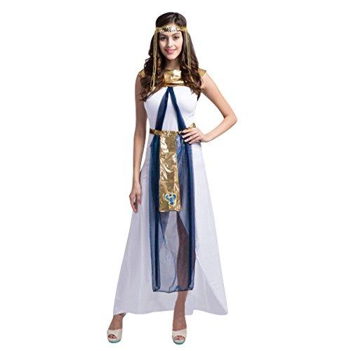 Aladdin magische Lampe Prinzessin Margaret Fairytale Fancy Halloween Kost¨¹m (Mädchen Irische Halloween-kostüm)
