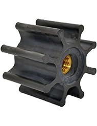 JOHNSON PUMP Turbine MC97 8 pales pompe F7