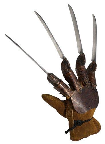 nightmare-on-elm-street-costume-accessory-mens-freddy-krueger-glove-style-2