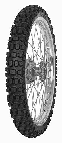 Neumático Mitas MC 23 ROCKRIDER - 21'' 90/90-21 54R TT
