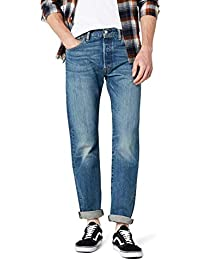 Levi's 501 Original Jeans Homme