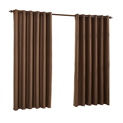 46-x-54-blackout-curtains-luxury-thermal-supersoft-eyelet-curtains-brown-curtains-one-pair