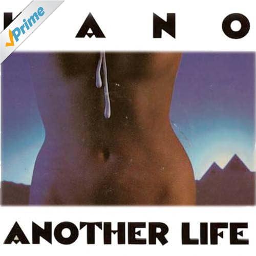 Another Life (Original)