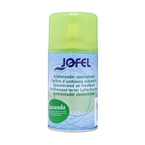 jofel-aka2003-ambientador-concentrado-lavanda-025-l