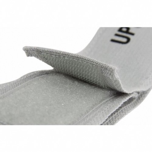 Holding Strap For – Mats