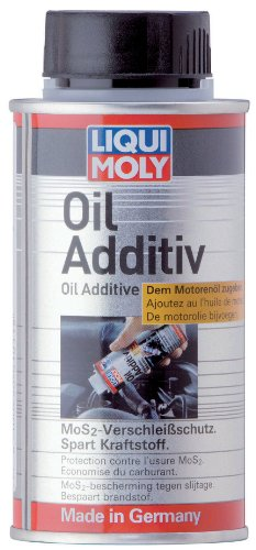liqui-moly-1011-oil-additive-125-ml