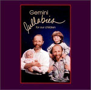 Gemini -  Lullabies for Our Children