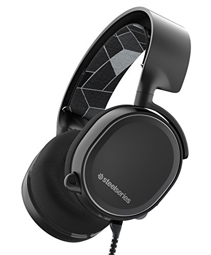 steelseries-arctis-3-gaming-headset-71-surround-for-pc-software-management-pc-mac-playstation-xbox-n
