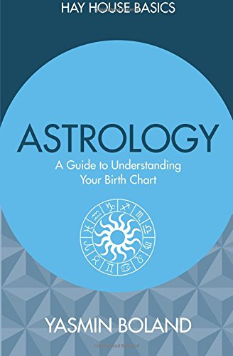 astrology-a-guide-to-understanding-your-birth-chart-hay-house-basics