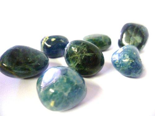 tumbled-azul-apatita-un-grado-de-piedra-cristal-de-alta-calidad-conexion-con-espiritu-guias-y-piedra