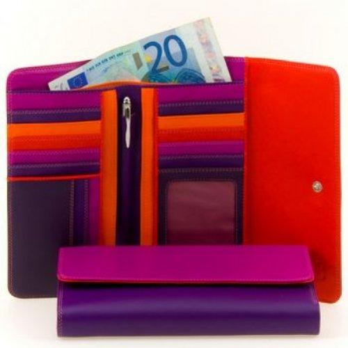 genuine-mywalit-wallet-sangria-multi-woman-multicolor-269-75