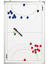 Tableau de tactique Select Sport handball Petite 45x 30cm