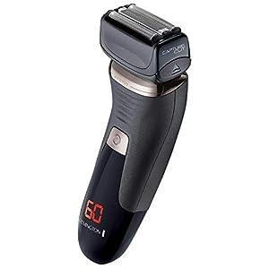 Remington XF8707 Capture Cut Ultra Electric Shaver