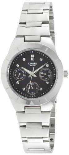 41sOA2oR19L - Casio Enticer Women LTP 2083D 1AVDF A528 watch