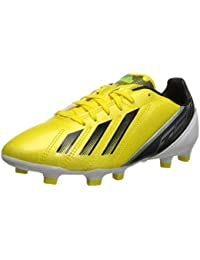 best website 8589a 57c66 adidas - F10 TRX Fg da Uomo