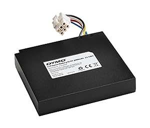 Dymo XTL 500 Batterie Li-polymère 14,8V