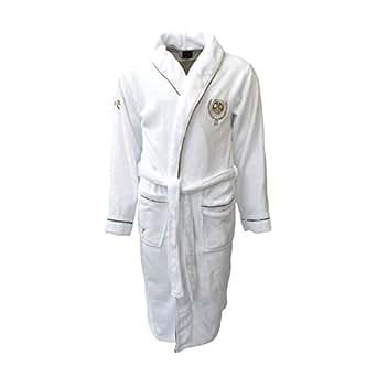 Official Destiny 2 Guardian Fleece Bathrobe / Dressing Gown