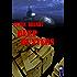 Deep Hunters (DiAngelo 5)