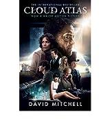 [(Cloud Atlas)] [Author: David Mitchell] published on (November, 2012)