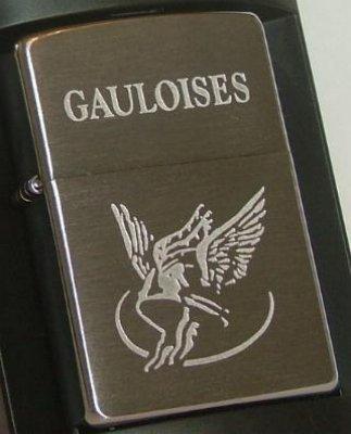 zippo-feuerzeug-gauloises-chrom-gebrstet