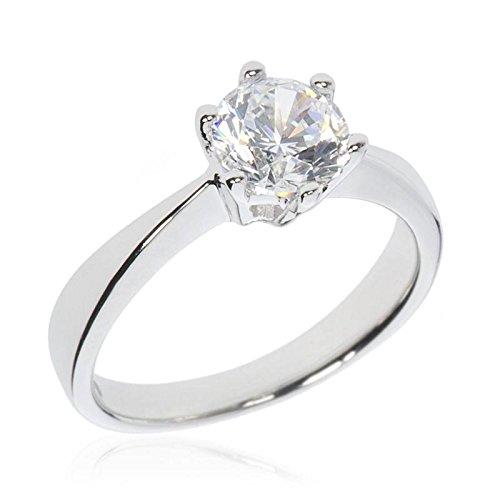 anello-anello-diamanti-donna-asb170-0-oro-diamante-taglia-170