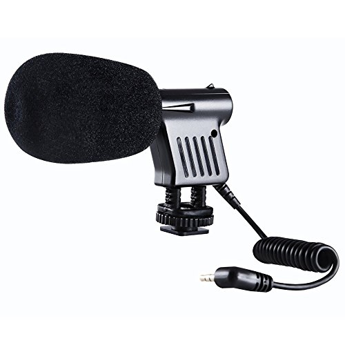 boya-video-compact-microphone-directionnel-a-condensateur-pour-microphone-a-condensateur-photo-mini-