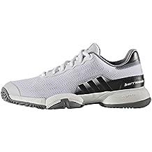 Zapatos grises Adidas Barricade infantiles Tamaris Botas altas NARVA para mujer Dbg3HQ9OyL
