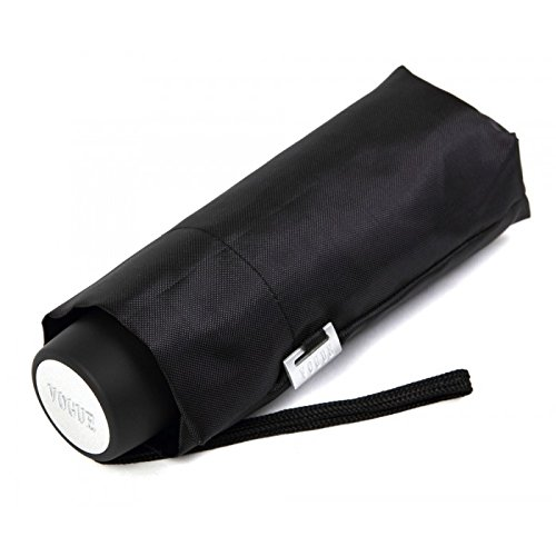 paraguas-micro-mini-plegable-de-alta-calidad-paraguas-vogue