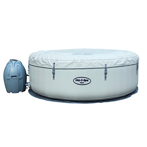 lay-z-spa-paris-inflatable-hot-tub-spa-with-led-lights-4-6-person-blue-white