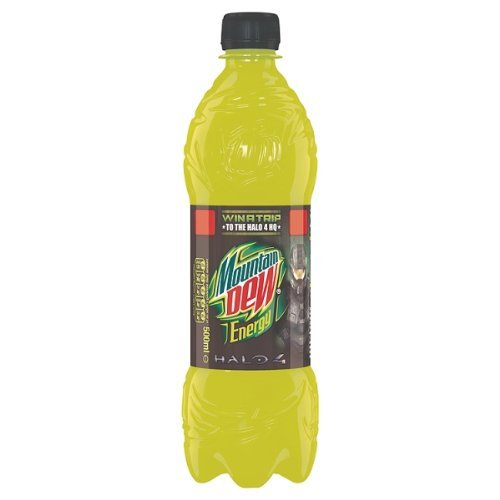 mountain-dew-energy-500ml-packung-12