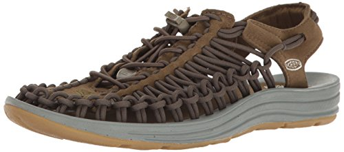 KEEN Uneek Limited Edition Women's Sandaloii da Passeggio - 39.5