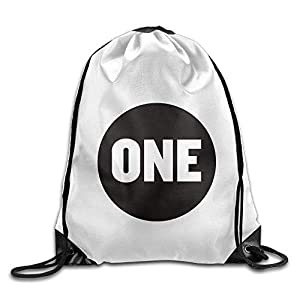 41sOKaIpMTL. SS300 engzhoushi Zaino con Coulisse,Sacchetto,Borsa Palestra Pink Or Blue We Love You Sports Bag Drawstring Backpack
